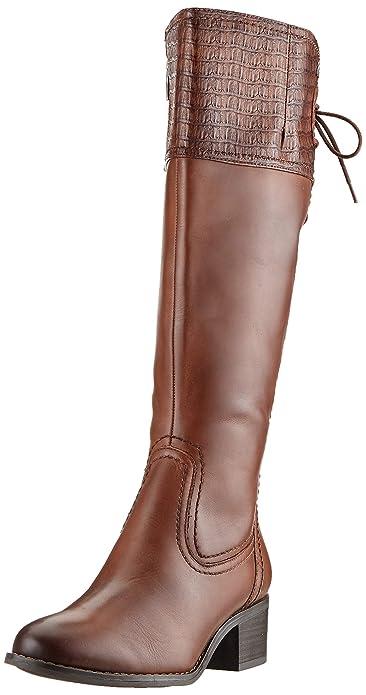 Geox D Felicity J, Stivali Donna: Amazon.it: Scarpe e borse