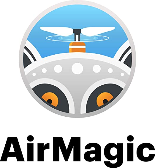 AirMagic - Drone Photography Enhancing Software by Skylum | Automatic Drone  Photo Enhancing Software for PC & Mac | Remove Haze, Enhance the Sky,