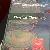 Essential University Physics, Volume 1 3, Richard Wolfson