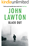 Black Out (Inspector Troy series Book 1)