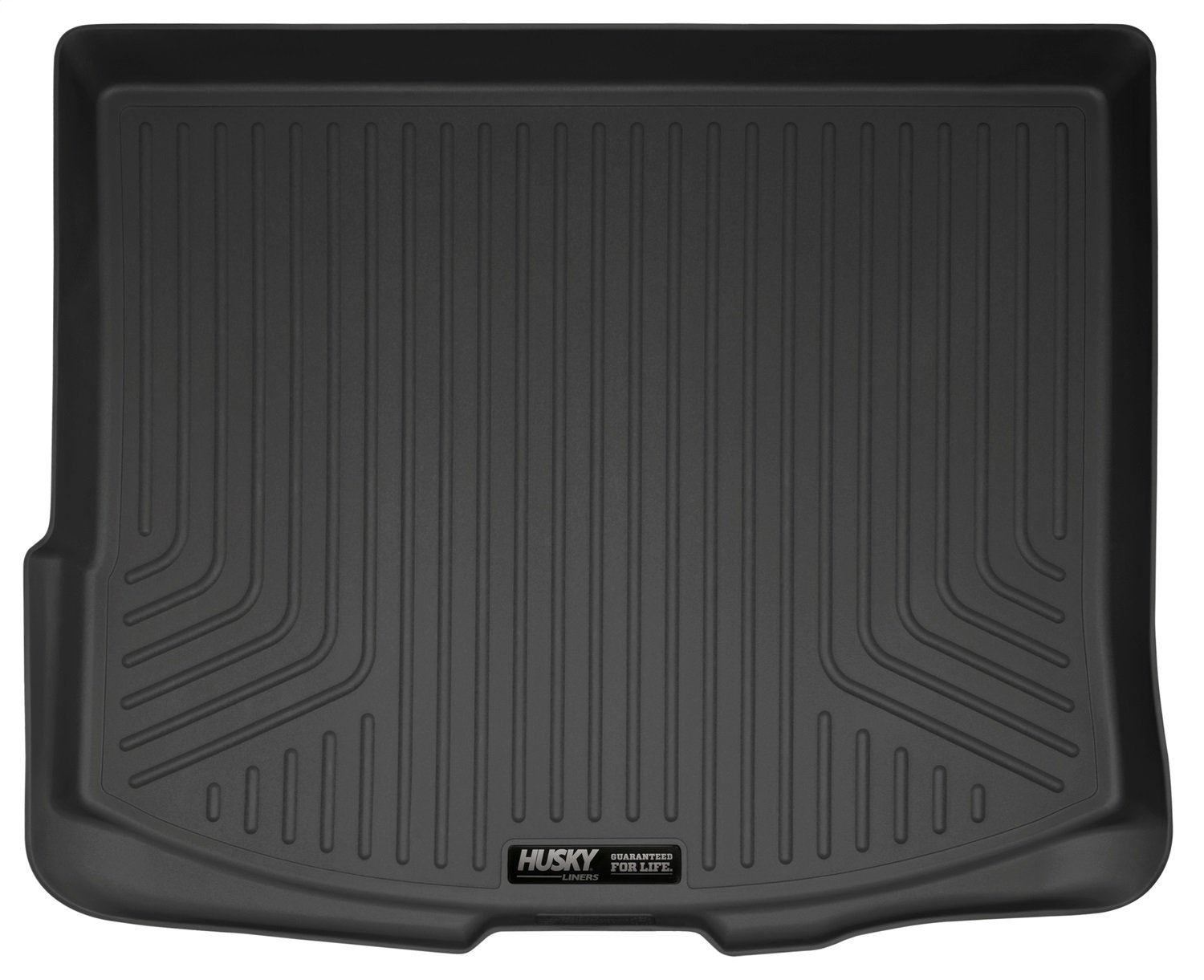 Husky Liners Cargo Liner Fits 13-18 Escape 23741