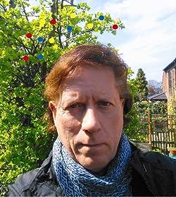 Paul T. Kidd