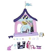 My Little Pony Pinkie Pie Beats & Treats Magical Classroom