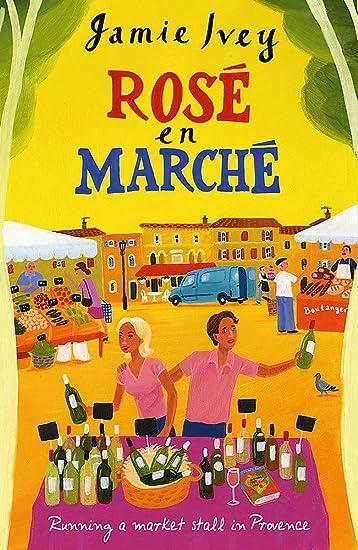 Image result for rose en marche by jamie ivey