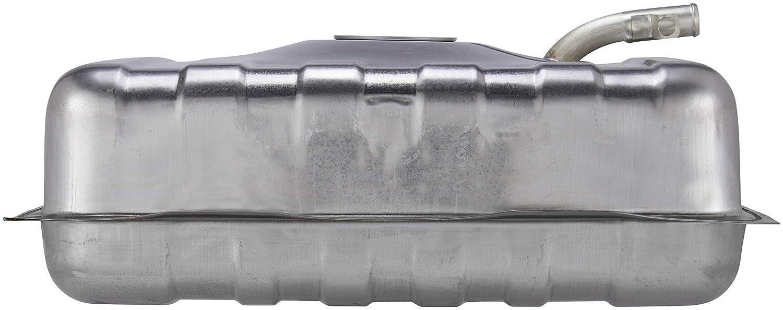 Spectra Premium Industries Inc Spectra Fuel Tank GM15A