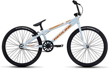 Redline MX 24 BMX bike complete 2018 NEW