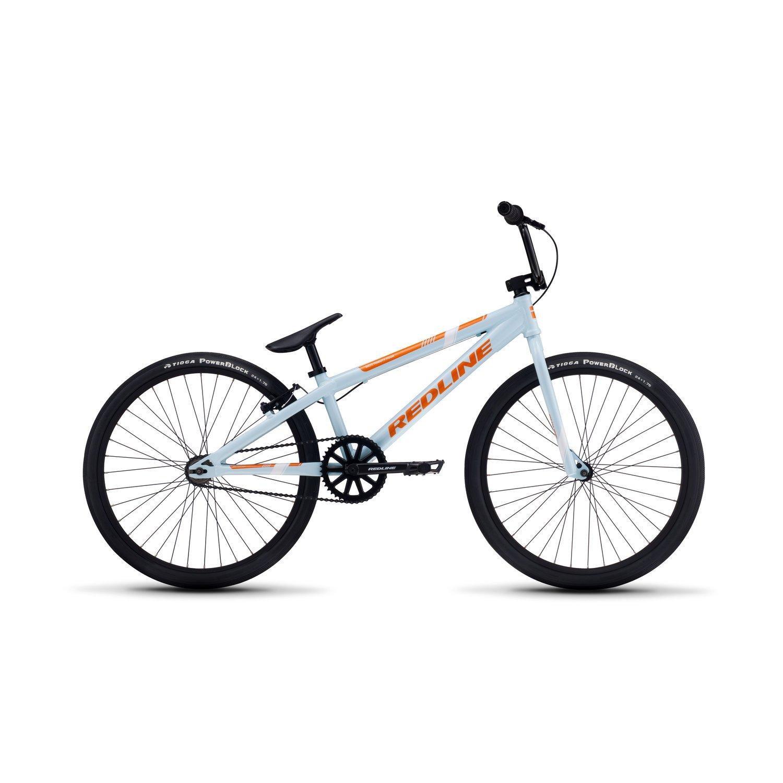 Redline MX24 BMX Race Cruiser Bike best bmx bikes for street riding