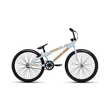 Redline MX 24 BMX Bike