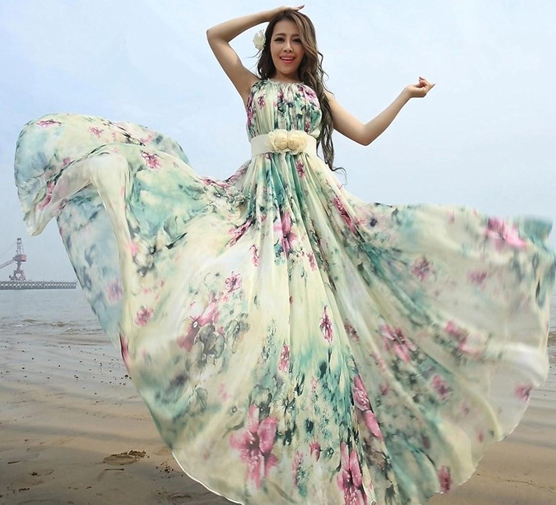 Image Gallery lightweight sundresses