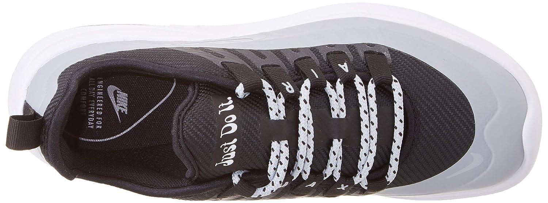 Nike Damen Turnschuhe Air Max Axis Se Fitnessschuhe Fitnessschuhe Fitnessschuhe 28f8c3