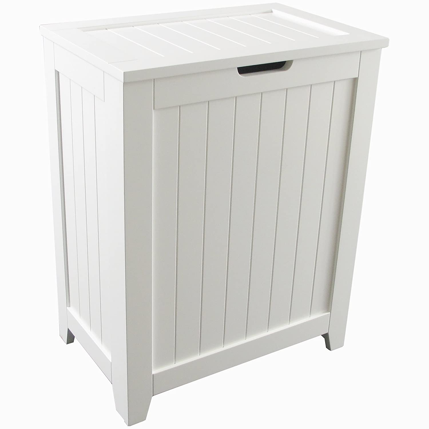 Redmon KD Contemporary Country Hamper 5220