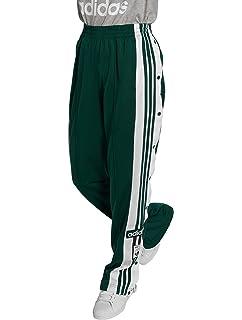 adidas - Adibreak - Pantalon de Survêtement - Femme 75ffd5521a3