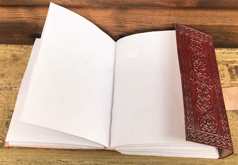 The Gath Box Set New Sealed Product 1x  Commander Anthology Volume II Magic
