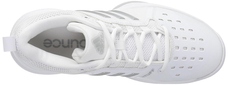 Scarpe Da Tennis Classico Rimbalzo Adidas mUXl5JNa3