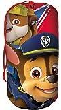 Kids Licensing - Sac de Couchage - Paw Patrol - Facilement Transportable, PW16367