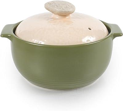 Neoflam Kiesel 1QT Stovetop Ceramic Cookware