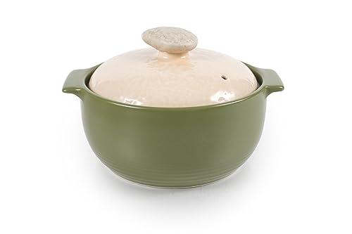 Neoflam Kiesel 2qt Stovetop Ceramic Cookware