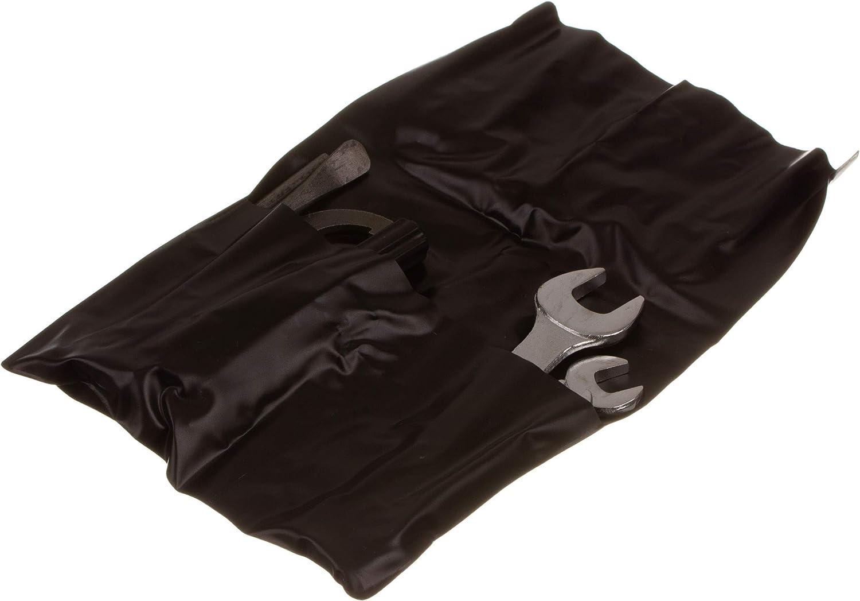 Werkzeugtasche 10 Teilig Gepackt Bordwerkzeug Baumarkt