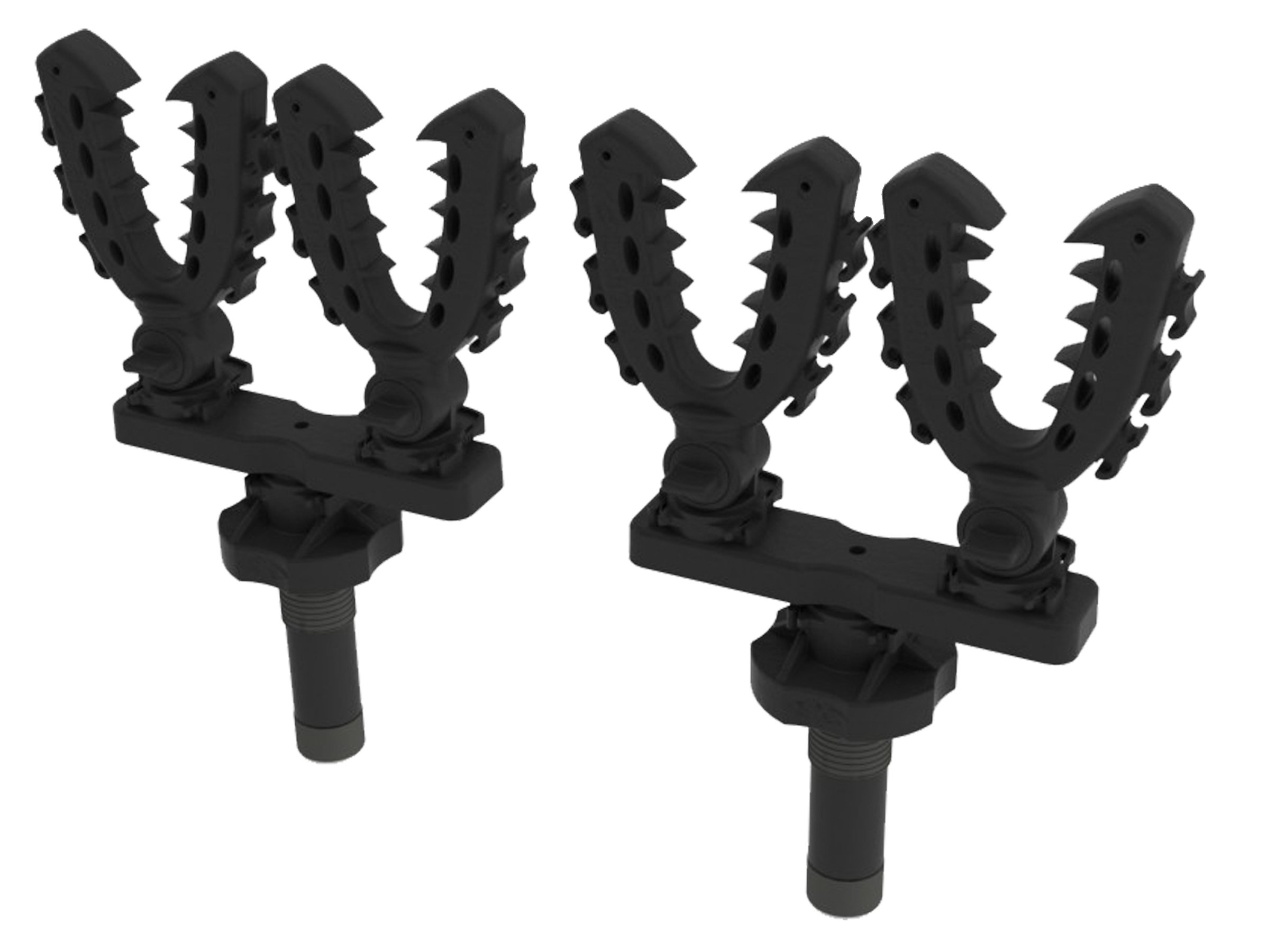 Kolpin KXP X-Large Rhino Double Grip for UTV - 21517