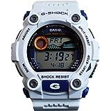 Casio Reloj Digital para Hombre de Cuarzo con Correa en Resina G-7900A-7ER_P