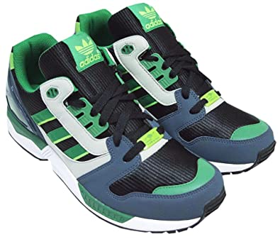 adidas ZX 8000 Originals Sneaker M18268 Schuhe Shoes Herren