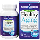 Nutritional Therapeutics - Healthy Aging w/NT Factor - 120 tablets