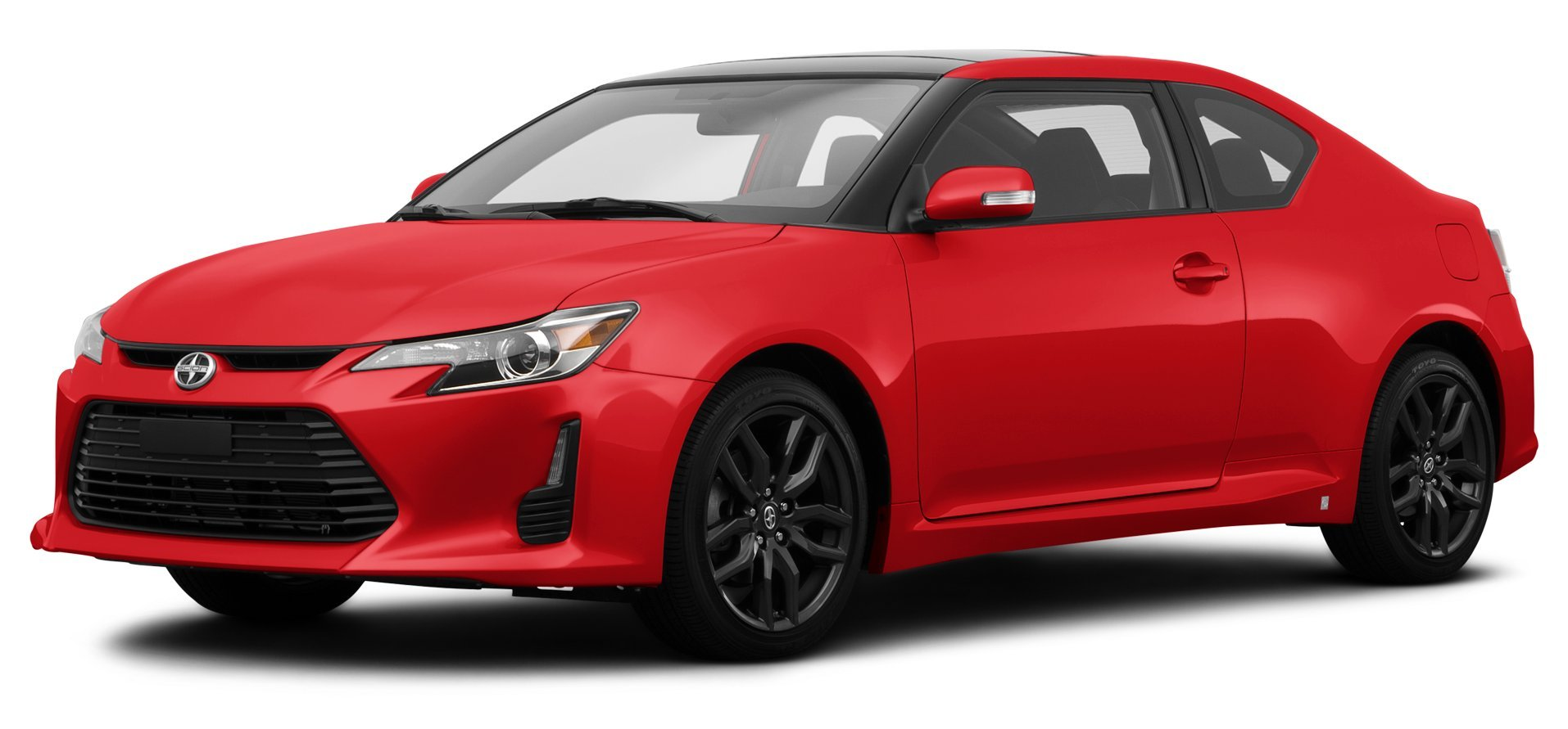 713Rn%2B764dL amazon com 2014 scion tc reviews, images, and specs vehicles 2014 Scion tC Radio Rear at webbmarketing.co