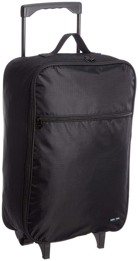 Siffler HAPITAS Folding Carry Cart (Black): Amazon in: Bags