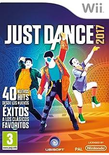 Just Dance 2019 Nintendo Wii Amazon Es Videojuegos