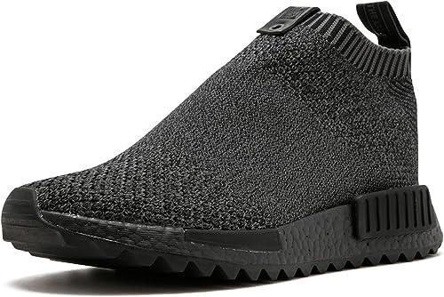Adidas NMD CS1 City Sock PK Primeknit x