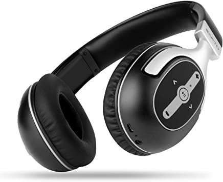 Casque Bluetooth 4.0 , Casque Audio Bluetooth