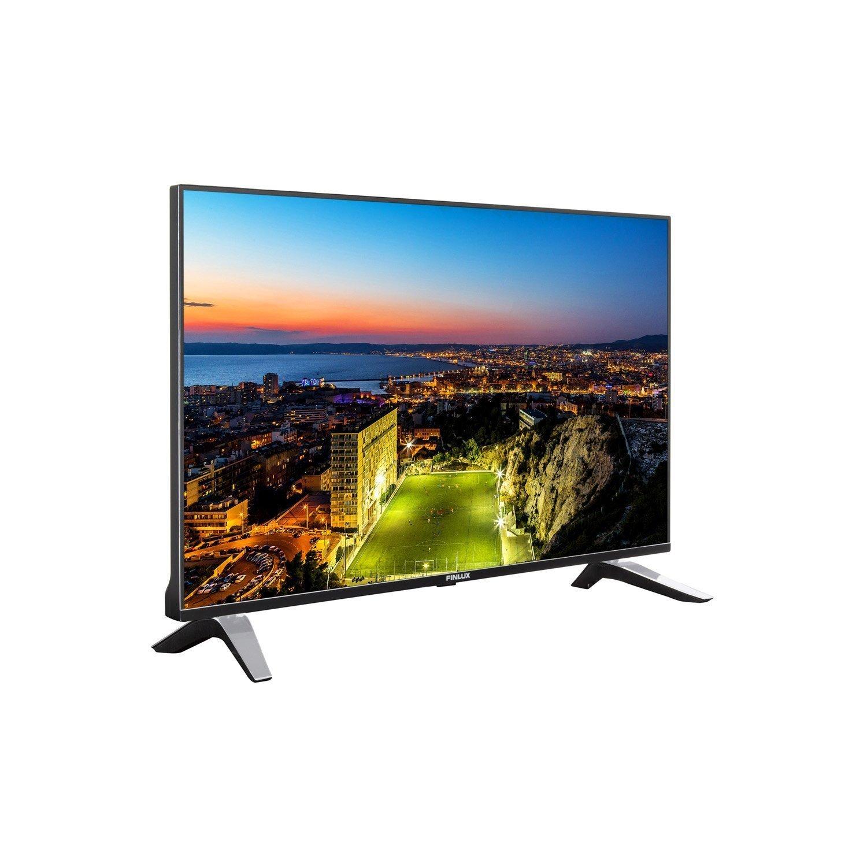 Finlux 43-inch Ultra HD Smart 4K TV 43UXE310B-P