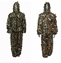 North Mountain Gear Camouflage