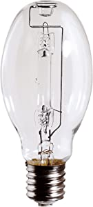 Brinks 7275 Bulb 175W Mercury Vapor Light