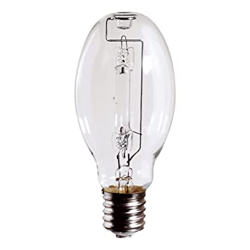 Beautiful Brinks 7275 Bulb 175W Mercury Vapor Light Photo Gallery