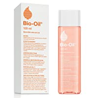 Bio-Oil Body Oil, 125ml