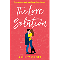 The Love Solution: The summer rom-com with a twist