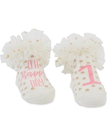 6dbbb47c2ae Mud Pie Girls  Socks Set