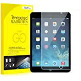 iPad Mini Protector de Pantalla, JETech Vidrio Templado iPad mini 1 2 3 Protector de Pantalla Defensa Membrana No para ipad mini 4