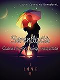 Serendipità - Quando l'amore giunge inaspettato