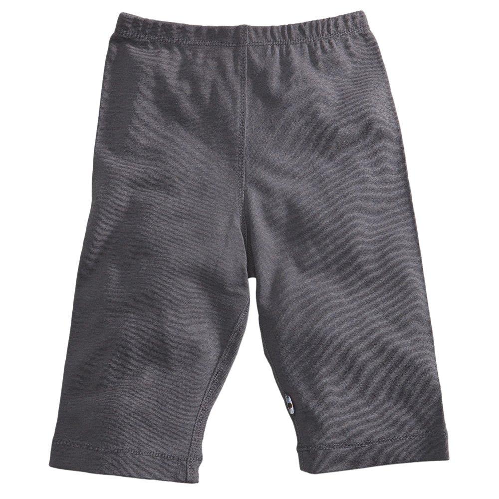 Babysoy Boys Janey Baby Pants 626th01