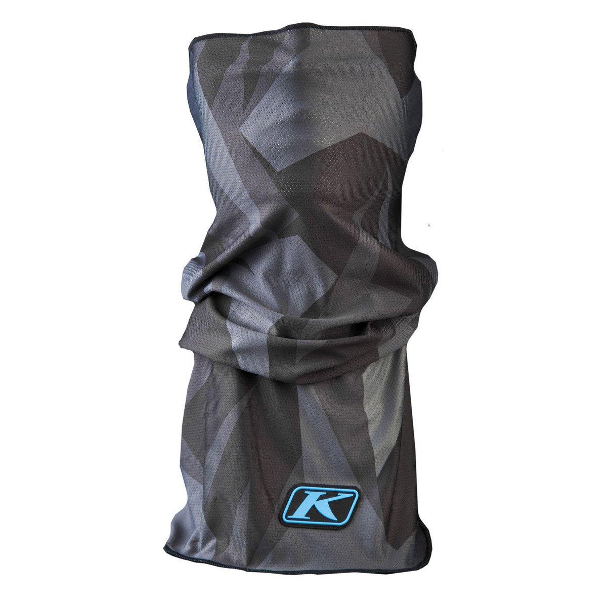 Klim Aggressor Cool 1.0 Neck Sock (CAMO)