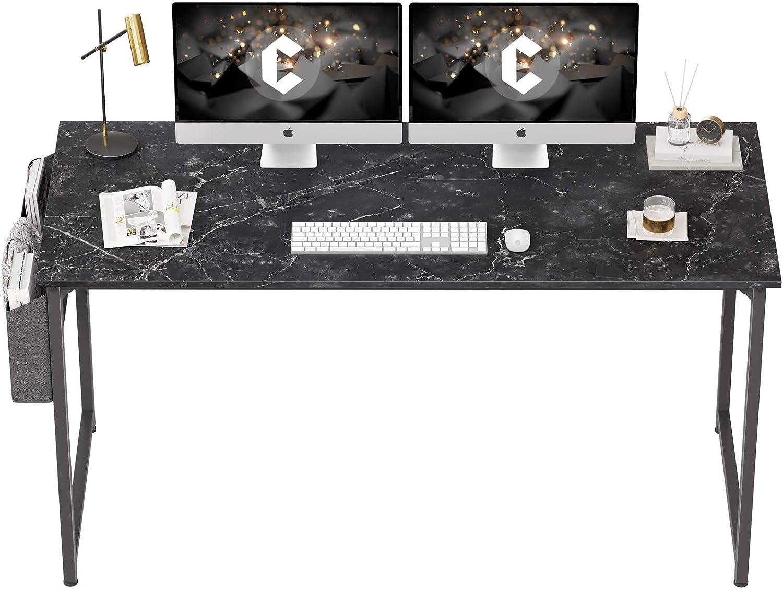 CubiCubi Computer Desk 55
