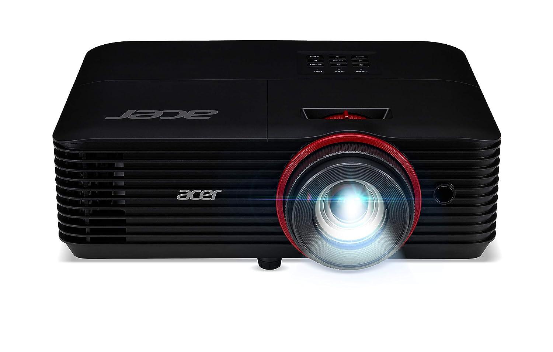 Acer Nitro G550 DLP Beamer HD 2200 Lumen | jetzt 15 oder 46% sparen