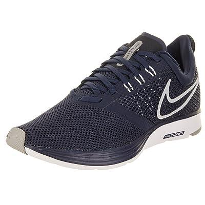 Nike Women's Zoom Strike Running Shoes   Road Running
