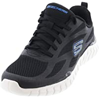Skechers OVERHAUL 2.0 Men's SHOES