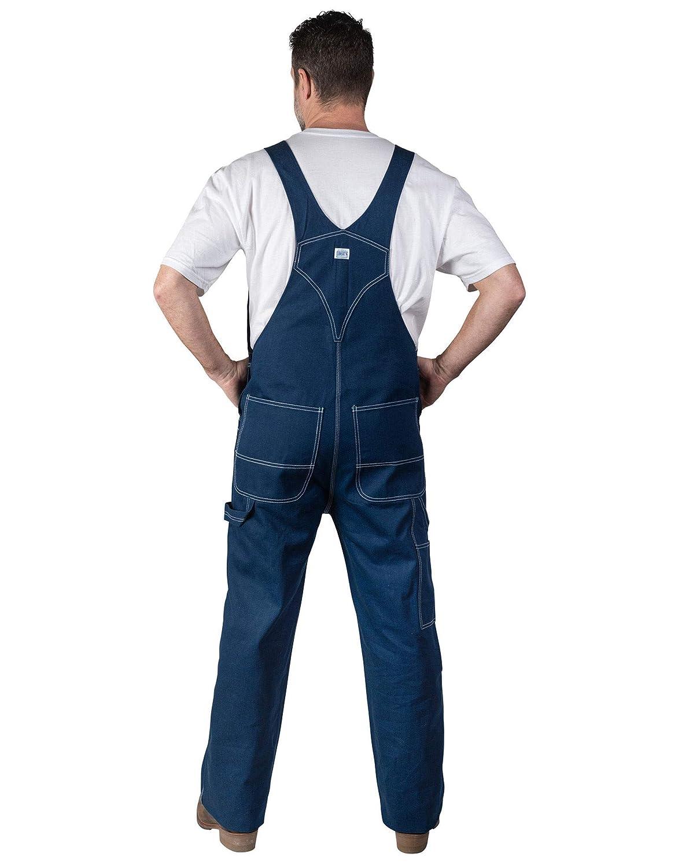 Amazon.com: Liberty - Pelele para hombre: Clothing