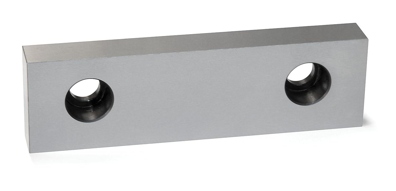 Kurt D60-7 Jaw Plate 6 Size
