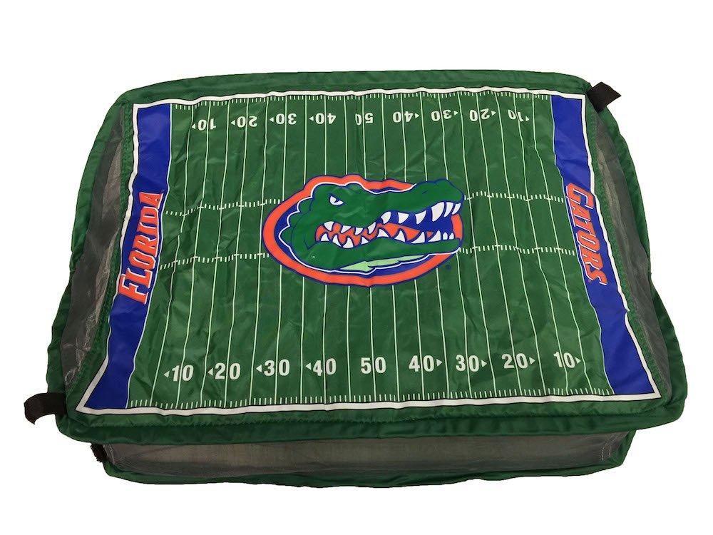 Florida Gators Pop Up Cover Set